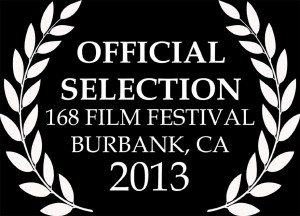 168 Official Selection