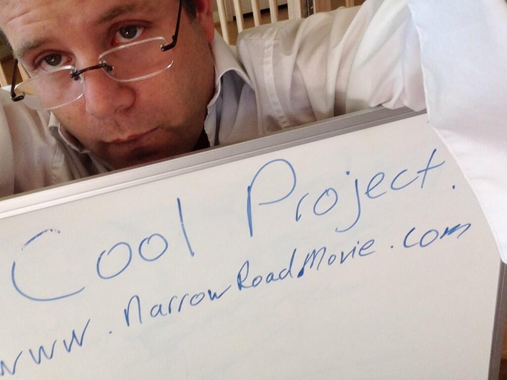 Sean Astin URL pic